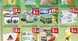 عروض الثلاجة العالمية اليوم الوطني السعودي
