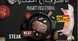 عروض المزرعة الغربية مهرجان اللحوم