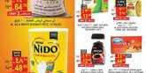 عروض التميمي الرياض و القصيم سوق التوفير