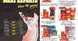 عروض التميمي الشرقية عروض اللحوم