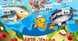 عروض نستو الرياض مهرجان المأكولات البحرية