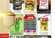 عروض اسواق العقيل مجلة رمضان