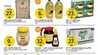 عروض اسواق الجزيرة مجلة رمضان