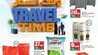 عروض سبار السعودية وقت السفر