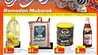 عروض السدحان تخفيضات رمضان