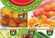 عروض العثيم الاثنين مهرجان الطازج 22 رمضان 1440